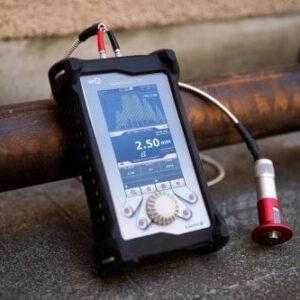 SONOWALL 70 High temp corrosie kit